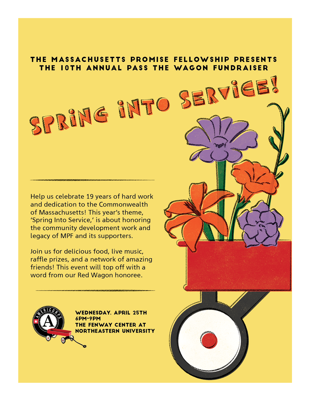 Ptw Springintoservice Flyer